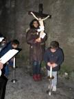 via-crucis-parrocchiale-2016-03-18-21-53-46