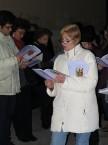 via-crucis-parrocchiale-2016-03-18-22-07-55