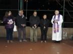via-crucis-parrocchiale-2016-03-18-22-18-18