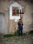 via_crucis_vicariale_2014-03-28-21-25-00