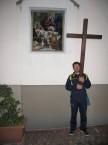 via_crucis_vicariale_2014-03-28-21-58-18