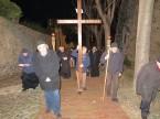 via-crucis-vicariale-2016-03-11-21-38-09