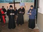 via-crucis-vicariale-2016-03-11-21-56-53