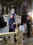via-crucis-vicariale-2016-03-11-21-58-15