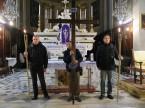 via-crucis-vicariale-2016-03-11-21-58-33