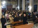 via-crucis-vicariale-2016-03-11-21-59-43