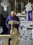 via-crucis-vicariale-2016-03-11-22-01-19