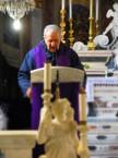 via-crucis-vicariale-2016-03-11-22-06-23
