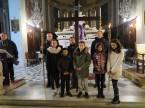 via-crucis-vicariale-2016-03-11-22-14-33