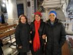 via-crucis-vicariale-2016-03-11-22-15-14