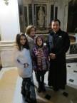 via-crucis-vicariale-2016-03-11-22-17-42