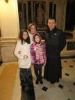 via-crucis-vicariale-2016-03-11-22-17-56