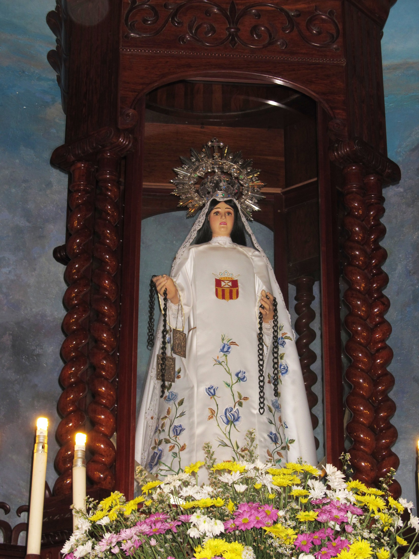 rd-santo-cerro-2014-09-10-11-56-59