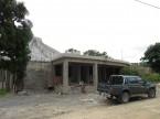rd-jacagua-2014-09-08-16-30-15