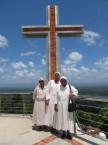 rd-santo-cerro-2014-09-10-12-38-38