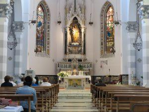 Adorazione pace 2016-09-20--16.44.30