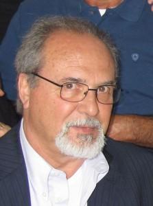 Aldo Marini