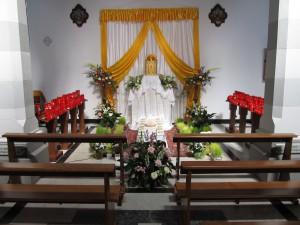 Altare Reposizione 2015-04-02--13.08.46
