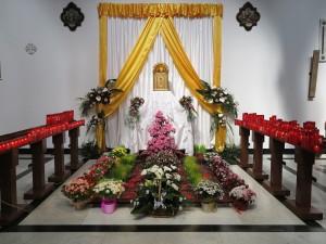 Altare della Reposizione 2016-03-25--13.47.02