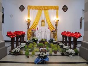 Altare_della_Reposizione_2014-04-18--12.32.28