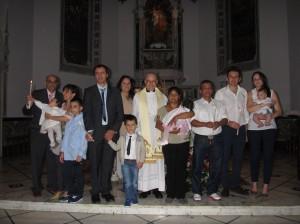 Battesimi 2014-10-19--16.48.55