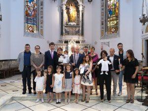 Battesimi 2016-06-19--16.34.06