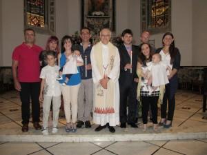 Battesimi Baruchello e DEugenio 2015-06-14--16.30.08
