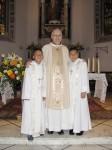 Battesimi_2013-05-12--09.01.37