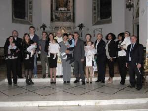 Battesimi_2013-10-20--16.54.14