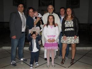 Battesimo Dodero 2015-04-17--18.52.43