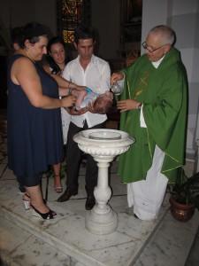 Battesimo Dominik Hitaj 2015-06-28--11.22.45