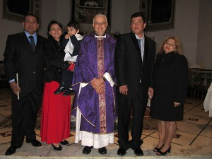 Battesimo Max 2014-11-29--18.56.02