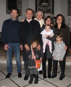 Battesimo Schiavone 2015-12-20--16.44.47