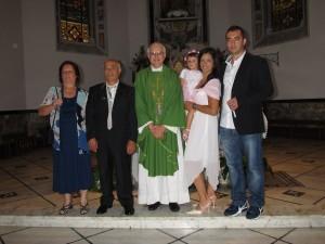 Battesimo Sofia Coku 2015-06-21--11.51.43