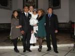 Battesimo_2013-02-03--16.40.41
