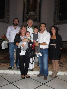 Battesimo_Barletta-2013-09-21--18.54.53