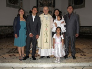 Battesimo_Chanel_Camacho_2014-06-15--11.52.08