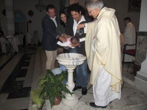 Battesimo_Frixione_2014-04-27--11.29.53