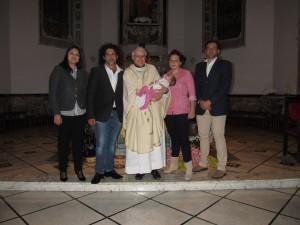 Battesimo_Frixione_2014-04-27--12.00.46