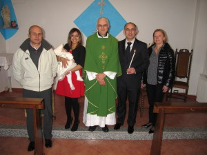 Battesimo_Rachele_Petrillo_2014-03-01--18.54.55