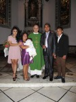 Battesimo_figlio_Shirley-2013-08-04--11.17.59