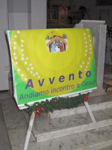 Cartellone_Avvento-2013-12-21--10.23.30