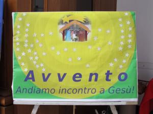 Cartellone_Avvento_2013-12-29--12.22.32