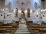 Chiesa_Pasqua_2014-04-25--15.10.22
