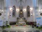 Chiesa_Pasqua_2014-04-25--15.12.20