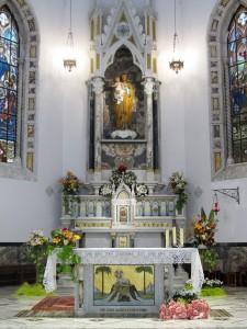 Chiesa_Pasqua_2014-04-25--15.13.27