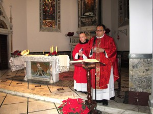 Concelebrazione Santo Stefano 2014-12-26--10.02.40