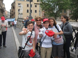 Cresimandi Roma 2015-05-19 1