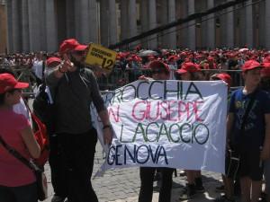 Cresimandi Roma 2015-05-19 2