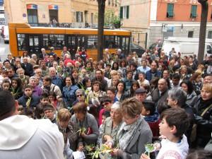 Domenica_delle_Palme_2014-04-13--09.42.32